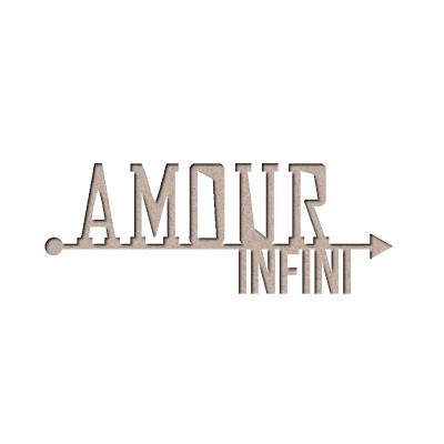 Amour infini