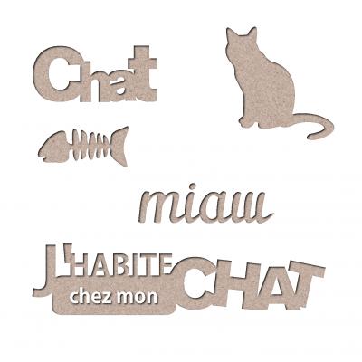 Kit chat 1