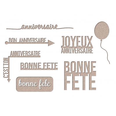 Kit fête1