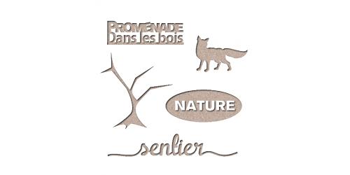 Kit Nature 1